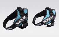 "JULIUS-K9 Hundegeschirr ""IDC Powerharness"""