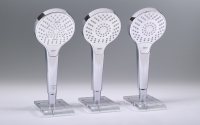 "Hand Shower ""Croma Select S Multi"""
