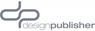 Designpublisher - www.designpublisher.com